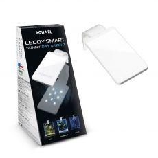 LED akváriumi világítás Aquael Leddy Smart Sunny Day & Night fehér
