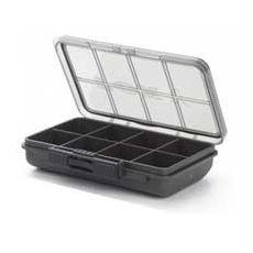 8 Compartment
