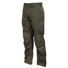 Fox Collection HD Green Trouser