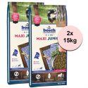Bosch JUNIOR Maxi 2 x 15kg