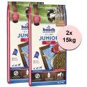 Bosch JUNIOR Lamb & Rice 2 x 15 kg