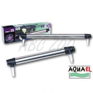 Tavi UV Lámpa 15 W-15 000 L