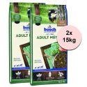 Bosch ADULT MENUE 2 x 15 kg