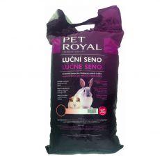 Pet Royal Meadow hay 2 kg