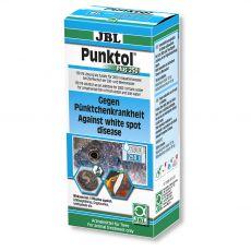 JBL Punktol Plus 250 100 ml