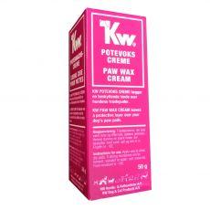 KW paw wax - krém 50 g