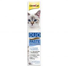 GimCat Multi-Vitamin Paste tonhal 50 g