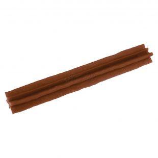 HUHU Bamboo színezett csillag rudacskák 480 g