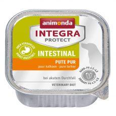 Animonda INTEGRA Protect Bél emésztés 150 g