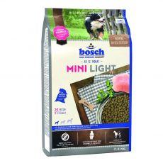 Bosch MINI LIGHT 2,5 kg