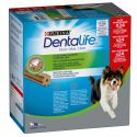 Purina Dentalife - Közepes 8 x 69 g