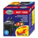 Aquanova NCF 1000 (300 l -ig)