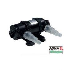 UV Lámpa 5 W - akvárium 150 L