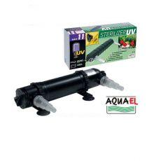 UV Lámpa 11 W - akvárium 450 L