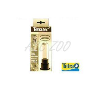 Tetratec szilícium üveg UV 400