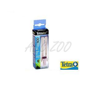 Tetratec izzó UV 400 - 5 W