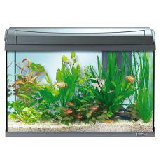 Tetra AquaArt akvárium szett 60l