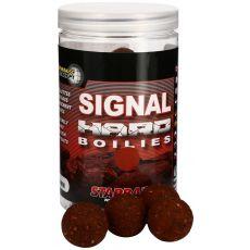 Starbaits Signal Hard Boilies 200 g