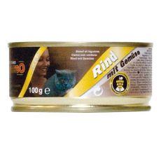 Leonardo Marha - konzerv macskának 100 g