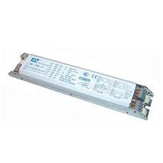 Elektronikus előtét T8-as izzóhoz 1 x 18 W
