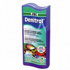 JBL Denitrol akvárium indító 250 ml