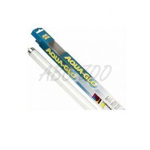 Aqua GLO fénycső 105 cm / 40 W
