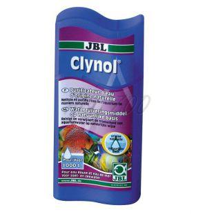 JBL Clynol vízkezelőszer 250 ml