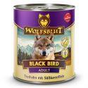Konzerv Wolfsblut Black Bird 800 g