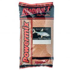Eledel Mondial-f Powermix Super Bodorka 1 kg