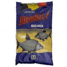 Eledel Mondial-f Bio Mix (sárga keszeg) 2 kg