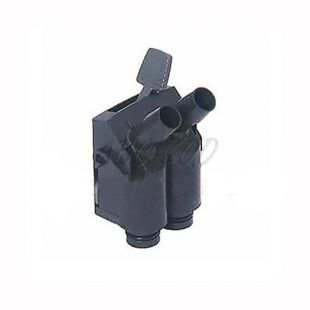 Tömlő adapter EHEIM 2071-2078