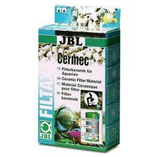 JBL Cermec kerámia szűrőanyag 1L