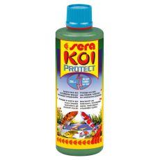 Sera KOI PROTECT 250 ml