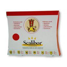 Kullancs és bolha elleni nyakörv - Scalibor, 48 cm