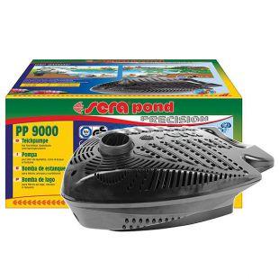 Kerti tó szivattyú - Sera pond PP 9000