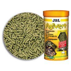 JBL Agivert 250 ml - szárazföldi teknőstáp