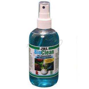 JBL BioClean A 250 ml - akvárium tisztító