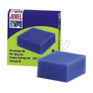 Juwel szivacs, puha - 88051