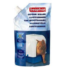 Szageltávolító macskatoalettbe 400 g