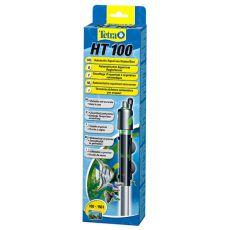Tetratec HT vízmelegítő termosztáttal, 100 W