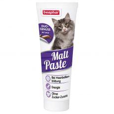 Malt paste 100 g - maláta paszta macskáknak
