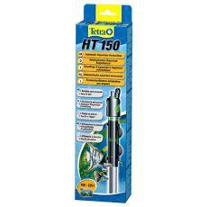 Fűtő hőfokszabályozással - Tetratec HT 150 W