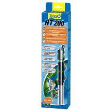 Tetratec HT 200 W fűtő termosztáttal