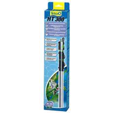 Tetratec HT 300 W vízmelegítő termosztáttal