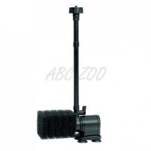 PFN 500 vízpumpa - 500 L / h, nyomás 70 cm, 4,4 W