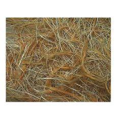 Hörcsög fészekhez pamutrost - 50 g