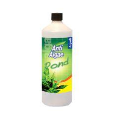 AntiAlgae Pond 1000 ml - alga eltávolító