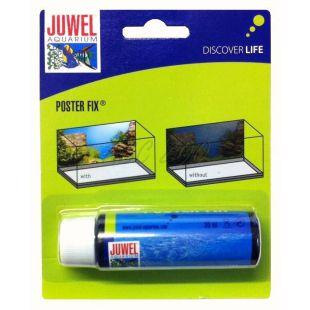 Juwel Poster Fix - akvárium poszter ragasztó