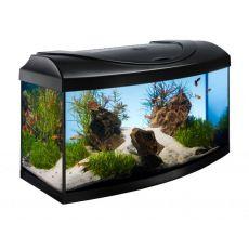Íves DIVERSA STARTUP 60 akvárium szett - fekete