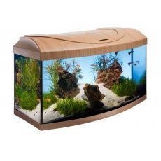 Íves DIVERSA STARTUP 60 akvárium szett - bükk